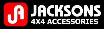 Jacksons Australia logo